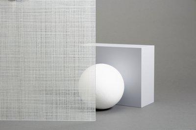 3m-fasara-glass-finishes-sensai-linen