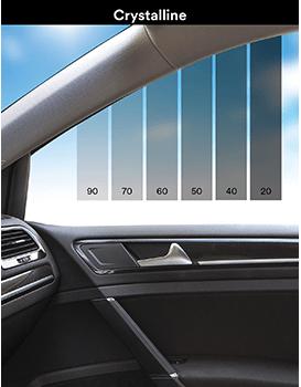 Auto Window Tinting A Better Tint