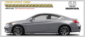 the visual tinter help improve your experience when choosing the type of tint you want for your vehicle.