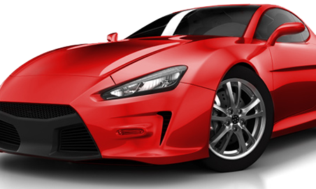 Auto window tinting services in Scottsdale and Gilbert area from A Better Tint