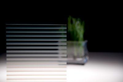 fasara-glass-finish-seattle-fine