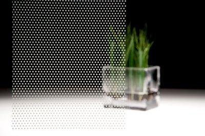 fasara-glass-finish-vista
