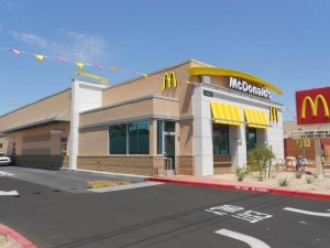 commercial-Mcd's