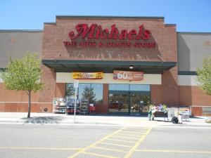 commercial-Michaels