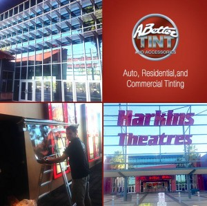 commercial-harkins